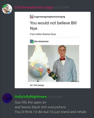 Inertia is a property of matter: Christmasalicious Loogii 12/01/2019  E sugarweregoingdownswinging  You would not believe Bill  Nye  If ten million Science Guys  the-strawman  As I fell asleep  HollyJollyNightmare 12/01/2019  Gas fills the open air  and leaves black shit everywhere  You'd think l'd die but l'd just stand and inhale Inertia is a property of matter