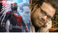Memes, Beck, and Http: Christophe Beck returning to score ANT-MAN AND THE WASP! http://bit.ly/2t2bQzO  (Andrew Gifford)