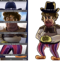 Chuck Norris: chuck norris 26:660ogle Search  21% .  shaggy face ultra instinct-Google Search  thanos chin-Google Search  shrek hand-Google Search  robbie rotten leg-Google Search  waluigi shoe Google Search  Done