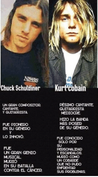 Chuck Schuldiner The Pain Sounds Like Perseverance Perseverance