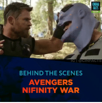 [BEHIND THE SCENES: AVENGERS: INFINITY WAR] Who is your favorite character from Infinity War? - Follow @cinfacts for more original content - - - - marvel mcu ironman captainamerica thor hulk blackwidow antman spiderman avengers disney guardiansofthegalaxy korg infintywar spidermanhomecoming thorragnarok blackpanther marvelcinematicuniverse captainmarvel killmonger hawkeye thanos shuri valkyrie: CINEMA  FACTS  FOLLOW  IC | @CİNFACTS  BEHIND THE SCENES  AVENGERS  NIFINITY WAR [BEHIND THE SCENES: AVENGERS: INFINITY WAR] Who is your favorite character from Infinity War? - Follow @cinfacts for more original content - - - - marvel mcu ironman captainamerica thor hulk blackwidow antman spiderman avengers disney guardiansofthegalaxy korg infintywar spidermanhomecoming thorragnarok blackpanther marvelcinematicuniverse captainmarvel killmonger hawkeye thanos shuri valkyrie