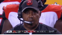 Memes, Tfw, and Chiefs: . CINT  5-1 KC 30 3rd 11:19 201  SNF  4-2 RT @NFLonFOX: tfw you try to stop the @Chiefs offense https://t.co/joBD2M0svF