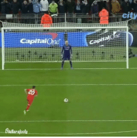 Willy Caballero Capital One Cup Winning Performance! 😱😲 @skillersfooty: cit  city  CapitalOne  0  killerslooly Willy Caballero Capital One Cup Winning Performance! 😱😲 @skillersfooty