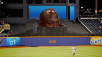 In case you missed the game last night: citi  408 In case you missed the game last night