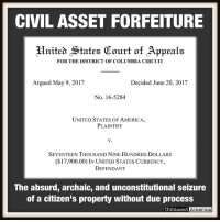 Can You Legally Sign Your Property Over To Your Child