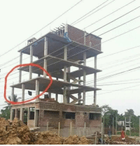 Funny, Engineering, and Civil Engineering