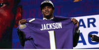 Five teams that added the most offensive talent in the 2018 @NFLDraft: https://t.co/WnZij0ECqA (via @ChaseGoodbread) https://t.co/qaKcvjNaoG: CK  JACKSON  AR Five teams that added the most offensive talent in the 2018 @NFLDraft: https://t.co/WnZij0ECqA (via @ChaseGoodbread) https://t.co/qaKcvjNaoG