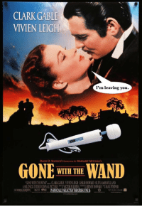 Clark Gable, One, and Vivien Leigh: CLARK GABLE  VIVIEN LEIGH  I'm leaving you.  DAVID O. SELZNICK'S ProDucTION Or MARGARET MITCHELLs  WITH THE  ONE WITH THE INU'  CL RİG BLEV VIEN LEIGH LE LIEH WARD OLIVIA HAVIL ANI)  :GGINCİALAUDIENCES:  b-l  @煆