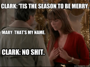 Christmas Vacation Meme.25 Best National Lampoons Christmas Vacation Memes Memes