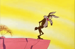 Classic Looney Tunes GIFs With A Dash Of Nostalgia https://ift.tt/2TCpari: Classic Looney Tunes GIFs With A Dash Of Nostalgia https://ift.tt/2TCpari