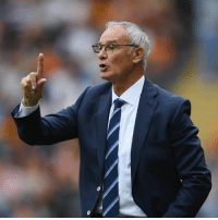 Claudio Ranieri has had an incredible year, leading Leicester City Football Club to the Premier League title!  Has he been #TheBest? Vote now: fifa.to/menscoach: Claudio Ranieri has had an incredible year, leading Leicester City Football Club to the Premier League title!  Has he been #TheBest? Vote now: fifa.to/menscoach