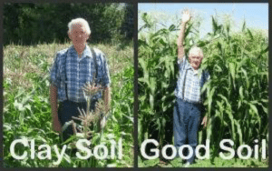 thisishangingrockcomics:  Like and share if you're proud of him and his crops : Clay Solt Good Soil thisishangingrockcomics:  Like and share if you're proud of him and his crops