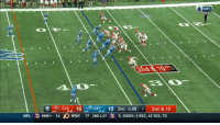 It's a Browns fumble...  And a @Lions Scoop & SCORE! #OnePride https://t.co/nX7CDaCHZ9: CLE 10DET4 10 2ND 4:08 6 2ND & 10  NFL-MIN. 140 wSH 17 2ND 4:37与S. DIGGS: 3 REC, 62 YDS, TD  (0-8)  (4-4) It's a Browns fumble...  And a @Lions Scoop & SCORE! #OnePride https://t.co/nX7CDaCHZ9