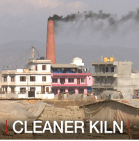 6 MAR: In April 2015, a massive 7.8-magnitude earthquake struck Nepal's capital, Kathmandu. It killed thousands and destroyed several parts of the city. Two years on, the city has recovered and much has returned to normal. Some of the brick kiln factories - which used to be heavy polluters - have been rebuilt using greener technology. As part of the SoICanBreathe season, the BBC travelled to Kathmandu to see how the technology might clear the air in one of the most polluted cities in the world. Find out more: bbc.in-soicanbreathe Nepal Kathmandu Pollution AirPollution SoICanBreathe BBCShorts BBCNews @BBCNews: CLEANER KILN 6 MAR: In April 2015, a massive 7.8-magnitude earthquake struck Nepal's capital, Kathmandu. It killed thousands and destroyed several parts of the city. Two years on, the city has recovered and much has returned to normal. Some of the brick kiln factories - which used to be heavy polluters - have been rebuilt using greener technology. As part of the SoICanBreathe season, the BBC travelled to Kathmandu to see how the technology might clear the air in one of the most polluted cities in the world. Find out more: bbc.in-soicanbreathe Nepal Kathmandu Pollution AirPollution SoICanBreathe BBCShorts BBCNews @BBCNews