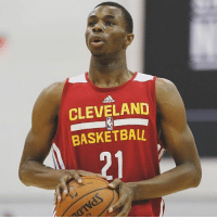 Who won the Wiggins trade? Or did it come out even due to the Chip? 🤔🤔 HOOPSNATION: CLEVELAND  BASKETBALL Who won the Wiggins trade? Or did it come out even due to the Chip? 🤔🤔 HOOPSNATION