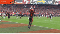 Cleveland Browns, Memes, and Best: CLEVELAND  BROWNS The best play from EACH team so far this season! 🔥🔥🔥 https://t.co/MNV0WJr97E