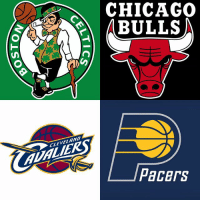 Chicago, Chicago Bulls, and Memes: CLEVELAND  CHICAGO  BULLS  Pacers The most wonderful time of the year! 🏀 The NBAplayoffs are here! Who are you running with to win it all?