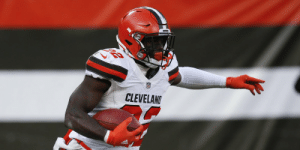 Details on what the @Giants received, including safety Jabril Peppers: https://t.co/j6BrSbSXt9  (via @MikeGarafolo) https://t.co/GtwYsRsNWT: CLEVELAND Details on what the @Giants received, including safety Jabril Peppers: https://t.co/j6BrSbSXt9  (via @MikeGarafolo) https://t.co/GtwYsRsNWT