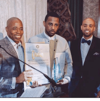 Fabolous, Memes, and Brooklyn: Cli Congrats to Fabolous on receiving the key to Brooklyn 🔑👌 https://t.co/5Y6K33bYHn