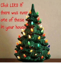For more awesome holiday and fun pictures go to... www.snowflakescottage.com: Click LIKE if  there was ever  one of these  in your house For more awesome holiday and fun pictures go to... www.snowflakescottage.com