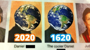 Climate change is real by EmperorPb MORE MEMES: Climate change is real by EmperorPb MORE MEMES