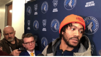 """""""For everybody that think I'm not going to play the same way, kill yourself because I believe in myself."""" - Derrick Rose   (Via @malika_andrews) https://t.co/OZtiNj3Kfm: CLINIC  MAYO  CINIC  SPORTS  MEDICINE  MEDICINE  MAYO  CLINICT  MAYO  CLINIC  (mica  2  MAYO  lC """"For everybody that think I'm not going to play the same way, kill yourself because I believe in myself."""" - Derrick Rose   (Via @malika_andrews) https://t.co/OZtiNj3Kfm"""