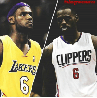 With the Cleveland Cavaliers on the brink of elimination from the 2017 NBA Finals, Kevin O'Connor of The Ringer reported Thursday that LeBron James may consider signing with the Los Angeles Lakers or Los Angeles Clippers during 2018 free agency. Via @bleacherreport: CLIPPERS With the Cleveland Cavaliers on the brink of elimination from the 2017 NBA Finals, Kevin O'Connor of The Ringer reported Thursday that LeBron James may consider signing with the Los Angeles Lakers or Los Angeles Clippers during 2018 free agency. Via @bleacherreport