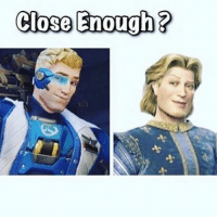 Close Enough? Overwatch Overwatchmemes funny meme memes