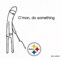 Steelers getting molly whopped by a rookie QB 34-3: C'mon, do something  Steelers  FLMEMES Steelers getting molly whopped by a rookie QB 34-3