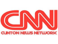 """As If It Were A """"Challenge' To Destroy Credibility In The Most Public Way Possible They Paint Pigs And Eat Crow: CNN  CUINTITOIN INEUUS INETULUORIK As If It Were A """"Challenge' To Destroy Credibility In The Most Public Way Possible They Paint Pigs And Eat Crow"""
