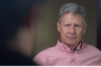 CNN: how do you feel about trump winning Gary johnson: winning what? when was the election CNN: yesterday Gary:: CNN: how do you feel about trump winning Gary johnson: winning what? when was the election CNN: yesterday Gary: