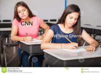 Be Like, cnn.com, and Memes: CNN  ienews Channe  Download from  Dreamstime.com  This watermarked comp image is for previewing purposes only  ID 41815588  Antoniodiaz | Dreamstime.com 30-minute-memes:It really do be like that