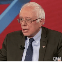 "Memes, Wshh, and 🤖: CNNI Repost @cnn: BernieSanders on DonaldTrump: ""We are dealing with a man who, in many respects...is a pathological liar."" sanderstownhall 👀 WSHH"