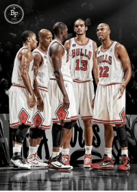 Remember the 62-20 Bulls? They are all on different teams now since Taj got traded. 🔥🔥🏀  #Hoops -Admin Mon Ctto Basketball Forever: CO  BILLS MaLLS  s Remember the 62-20 Bulls? They are all on different teams now since Taj got traded. 🔥🔥🏀  #Hoops -Admin Mon Ctto Basketball Forever