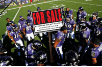 Yard Sale in Baltimore!: Co  EXCEPT FLAC EVERYONE PAID FOR HIM  SO  ELSE HALF PRIC  EVERYONE Yard Sale in Baltimore!