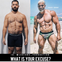 🔥😳WHAT'S YOUR EXCUSE? Founder 👉: @king_khieu. Consistency is key. Thoughts? 🤔 What do you guys think? COMMENT BELOW! Athlete: @coach_burak. TAG SOMEONE who needs to lift! _________________ Looking for unique gym clothes? Use our 10% discount code: LEGIONS10🔑 on Ape Athletics 🦍 fitness apparel! The link is in our 👆 bio! _________________ Principal 🔥 account: @fitness_legions. Facebook ✅ page: Legions Production. @legions_production🏆🏆🏆.: COACH BURAK  I 6  L E G I O N S  PR O D U CTI O N  WHAT IS YOUR EXCUSE? 🔥😳WHAT'S YOUR EXCUSE? Founder 👉: @king_khieu. Consistency is key. Thoughts? 🤔 What do you guys think? COMMENT BELOW! Athlete: @coach_burak. TAG SOMEONE who needs to lift! _________________ Looking for unique gym clothes? Use our 10% discount code: LEGIONS10🔑 on Ape Athletics 🦍 fitness apparel! The link is in our 👆 bio! _________________ Principal 🔥 account: @fitness_legions. Facebook ✅ page: Legions Production. @legions_production🏆🏆🏆.
