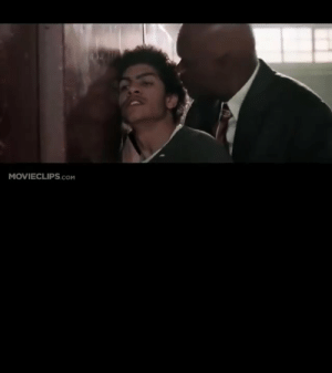 COACH CARTER was released 15 years ago today! https://t.co/KrEFv4oJMr: COACH CARTER was released 15 years ago today! https://t.co/KrEFv4oJMr
