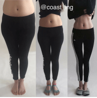 fat-sad-depressed:  nashgalana:  If she can do it, we can do it. Period. No excuses.   I wish for a miraclegoals🌹: @coast ng fat-sad-depressed:  nashgalana:  If she can do it, we can do it. Period. No excuses.   I wish for a miraclegoals🌹