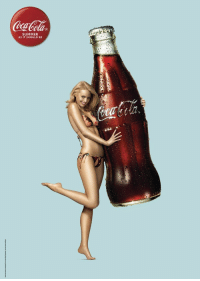 "Lol, Tumblr, and Summer: CocaCola  SUMMER  AS IT SHOULD BE <p><a class=""tumblr_blog"" href=""http://lol-coaster.tumblr.com/post/147916485702"">lol-coaster</a>:</p> <blockquote> <h2><a href=""http://www.dnaforce.ca/article/The-Top-10-Weirdest-Contraception-Methods-Used-in-History.html"">  The Weirdest Contraception Methods Used in History</a></h2> <p>In the quest to prevent pregnancy, man has developed countless ways to do so. In his efforts, he has come up with a lot of different contraception methods and many of this range from the ineffective to the absurd. Here are the top 10 weirdest contraception techniques man has conceived throughout the ages.</p> <p><a href=""http://www.dnaforce.ca/article/The-Top-10-Weirdest-Contraception-Methods-Used-in-History.html"">http://www.dnaforce.ca/article/The-Top-10-Weirdest-Contraception-Methods-Used-in-History.html</a><br/></p> </blockquote>"