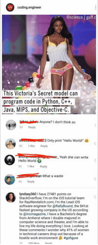 """Brains, Hello, and Life: coding.engineer  @science 