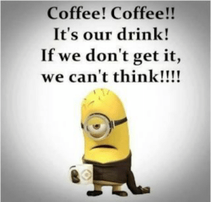 New Funny Minion Quotes Memes