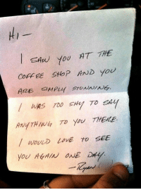 Love, Coffee, and Wod: COFFEE StOP AND you  RUTHING To You THERE  / woD LOVE to SEE