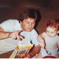 Yeah I know Father's Day was yesterday but still wanna give a shout out to the old man again today. Wouldn't have this drive, without you showing me yours in silence! Love you @steve_lewis25 - Plus - He had me on the them good carb up days early before @neil_yoda_hill1 took over! 😂 MyOldMan Father TheBest HardestWorkingGuyIknow: COG Yeah I know Father's Day was yesterday but still wanna give a shout out to the old man again today. Wouldn't have this drive, without you showing me yours in silence! Love you @steve_lewis25 - Plus - He had me on the them good carb up days early before @neil_yoda_hill1 took over! 😂 MyOldMan Father TheBest HardestWorkingGuyIknow