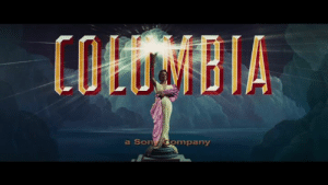 Memes, Film, and Quentin Tarantino: COLBI  a Son ompany The 9th film from Quentin Tarantino.