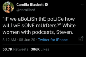 Cold Cases about to be abolished also (via /r/BlackPeopleTwitter): Cold Cases about to be abolished also (via /r/BlackPeopleTwitter)