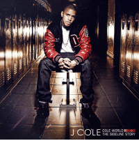 "J. Cole, Today, and World: COLE WORLD  THE SIDELINE STORY 7 years ago today, J.Cole released ""Cole World: The Sideline Story"" featuring the tracks ""Can't Get Enough"", ""Nobody's Perfect"", and ""Work Out"". 🔥🎶 @JColeNC https://t.co/5ih5VT34vz"