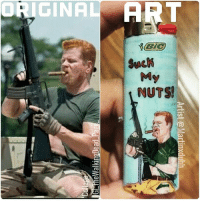 Memes, Say It, and 🤖: Colla  Pa  GLifeWalkingDeac Look at that art work of @cudlitz on a lighter. I guess we could say it's pretty lit lol @martinxduhh twd twdedits amcthewalkingdead amctwd walkingdead JustTWD TheWalkingDead TWDisLife TWDFamily twdfanart