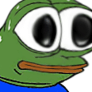 Collection of free Monkas transparent twitch emote. Download on UI Ex: Collection of free Monkas transparent twitch emote. Download on UI Ex
