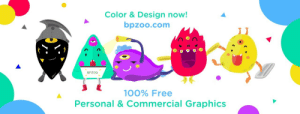 novelty-gift-ideas: Bpzoo - Be a Designer   -Provide 100% free customizable professional graphics-Offer graphics for personal and commercial Use-Use a simple but powerful color tool-Make use of the latest technology-Host more than 5000 graphics nowWho will need us?-Anyone who wants to design stunning graphics but not good at photoshop, illustrator or other design software-Business owners who want stunning graphics without paying expensive designers-Anyone who love coloring and designing Action Point-Sign up at bpzoo.com now!-Share bpzoo.com to all your friends   : Color & Design now!  bpzoo.com  PZOO  100% Free  Personal & Commercial Graphics novelty-gift-ideas: Bpzoo - Be a Designer   -Provide 100% free customizable professional graphics-Offer graphics for personal and commercial Use-Use a simple but powerful color tool-Make use of the latest technology-Host more than 5000 graphics nowWho will need us?-Anyone who wants to design stunning graphics but not good at photoshop, illustrator or other design software-Business owners who want stunning graphics without paying expensive designers-Anyone who love coloring and designing Action Point-Sign up at bpzoo.com now!-Share bpzoo.com to all your friends