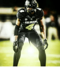 In the 2nd round Dallas Cowboys select CB Chidobe Owuzie: COLORADO In the 2nd round Dallas Cowboys select CB Chidobe Owuzie
